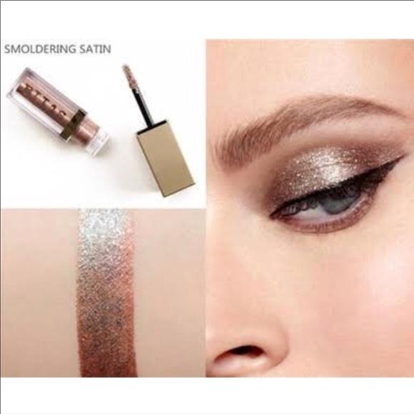 Stila Makeup Liquid Eyeshadow Poshmark